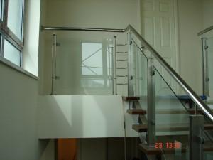 balustrade-inox-bacau-geamsecurizat