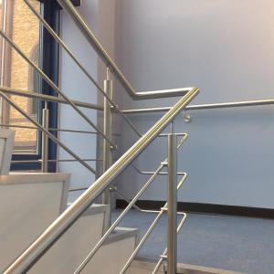 stainless_steel_railings_2