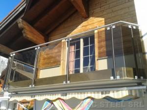 0134-04-balustrada-inox-sticla