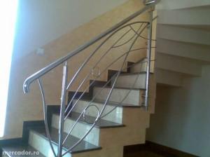 7406906_3_644x461_balustrade-din-inox-bucuresti-balustrade-inox-ilfov-meseriasi-constructori
