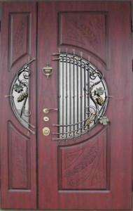 dveri_metallicheskie-39